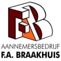 Klik hier om naar de website van Braakhuis te gaan